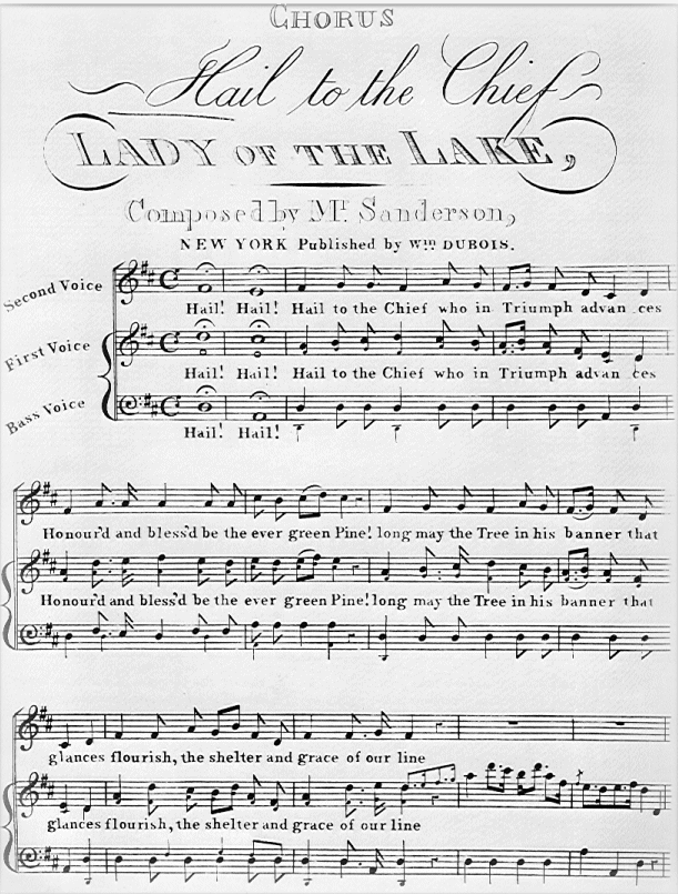 Hail_to_the_Chief_Chorus_Sheet_Music
