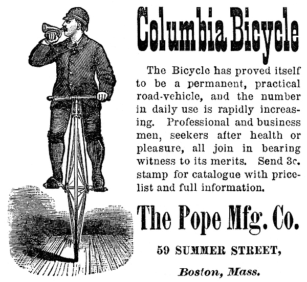 bicycle-ad-1880-granger