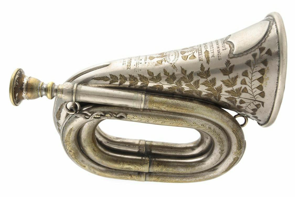 figure 5-Keat buglet 3